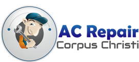 air conditioning repair corpus christi