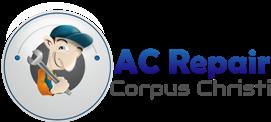 air conditioning repair corpus christi